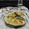 Cotto e Tzatziki - Gran Gourmet Ristorante Bacau