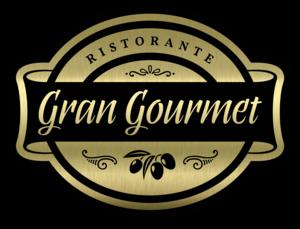 Gran Gourmet Ristorante Bacau