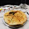 Melanzane e N'duja - Gran Gourmet Ristorante Bacau